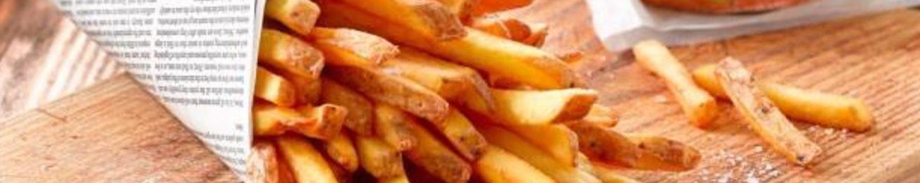 Informe de Congelados en Foodservice 2020