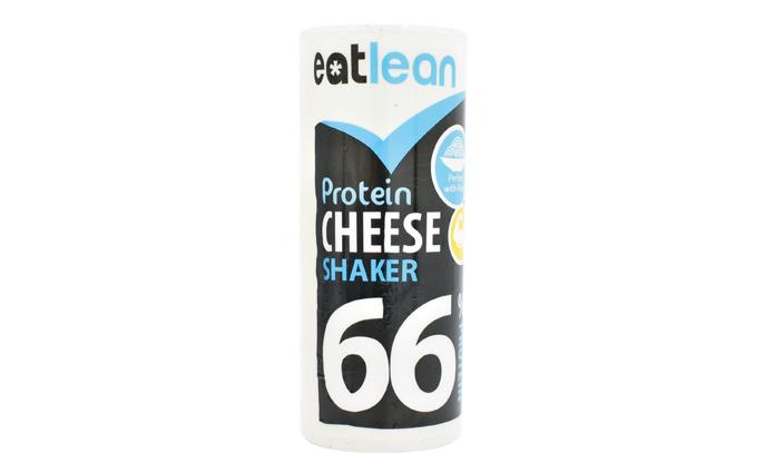 Queso proteico en polvo EatLean Protein Cheese Shaker (2)