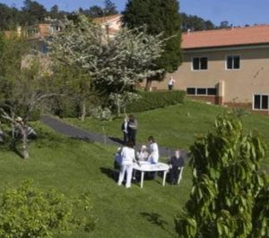 Geriolveira construirá su segunda residencia de mayores en una localidad pontevedresa