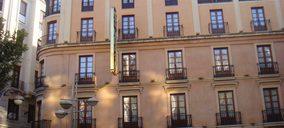 Los socios de Prasa proyectan hotel en su antigua sede