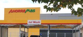 Ahorramas inaugura su tercer supermercado más grande de Madrid