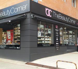 The Beauty Corner consolida su presencia en la zona centro y pone el foco en la sur
