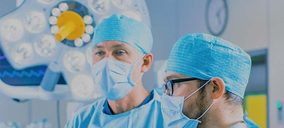 Dedalus compra la división de soluciones de software sanitario de DXC Technology