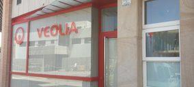 Veolia abre dos nuevos centros de operaciones en Castilla y León