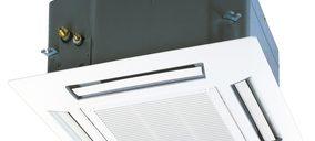 Panasonic Clima presenta nuevas soluciones domésticas
