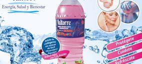 Agua de Valtorre abre nueva línea de negocio para ganar clientes más allá del retail