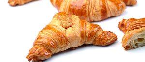 Informe 2020 del sector de bollería y pastelería en España