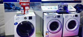 Extremadura también se suma a los planes renove de electrodomésticos