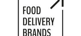 Grupo Telepizza ahora es Food Delivery Brands