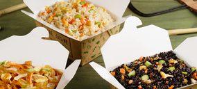 Pure Cuisine debuta en Canarias y País Vasco