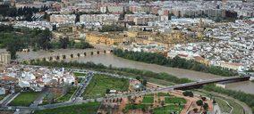 Presentan un proyecto de auditorio y hotel en Córdoba