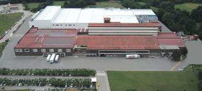 Noel Alimentaria supera los 300 M de ingresos e impulsa las exportaciones y plantilla