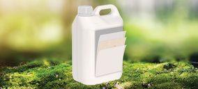 Químicas Quimxel apuesta por la economía circular y los productos con etiqueta ecológica