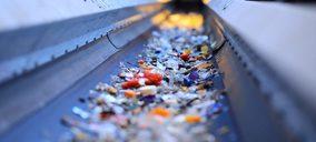 Europa pone fecha a un nuevo impuesto sobre residuos de packaging plástico