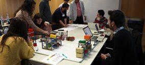 Itene lanza el primer master online sobre tecnologías de envases y embalajes