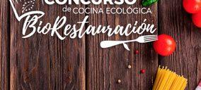 Codeco Milar patrocina el primer concurso de Ecovalia sobre BioRestauración