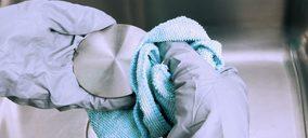 ¿Cómo ha evolucionado el mercado de limpiadores del hogar en España?