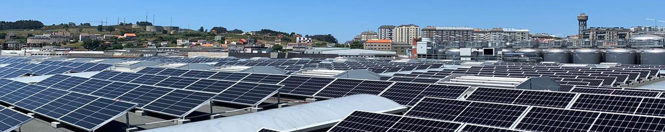 Informe 2020 sobre eficiencia energética y sostenibilidad en el sector de gran consumo