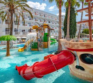 Best Hotels llega a la Costa Brava