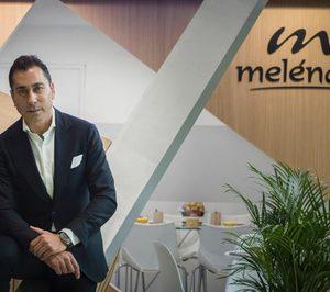 """Javier Meléndez (Patatas Meléndez): """"El confinamiento ha creado mayor conciencia del consumo de producto nacional en el hogar"""""""