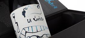 Ediciones limitadas, vinos con realidad aumentada y rosados que son tendencia