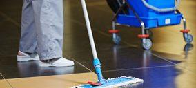 La limpieza profesional se adapta a las particularidades de cada sector para frenar el Covid-19