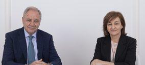 Atrys Health completa una ampliación de capital por 35 M€