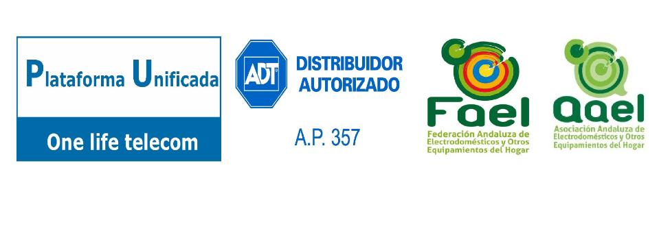 FAEL/AAEL firma un acuerdo de colaboración con Plataforma Unificada Olt