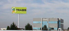 Trabis, la antigua constructora del grupo Baraka, acaba en disolución