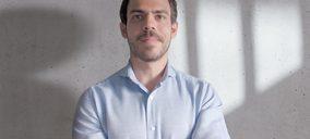 Aquí tu Reforma nombra a José Vivares como responsable de compras