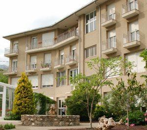 Colisée negocia las condiciones para hacerse cargo de la residencia de Bagà