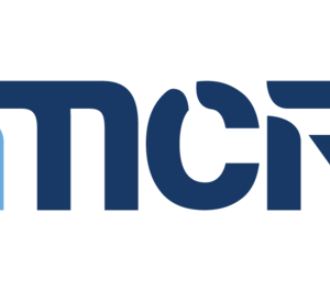 MCR estrena nueva imagen corporativa