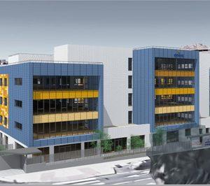 La belga Care Property da su segundo paso en España con un nuevo proyecto conjunto con Emera