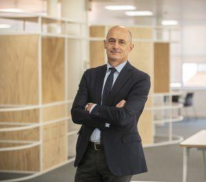 Aurelio Antuña (Grupo Monbake): Va a ser difícil que durante 2020 volvamos a recuperar las cifras de 2019