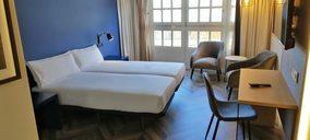Alda Hotels inaugura su segundo hotel tras el confinamiento
