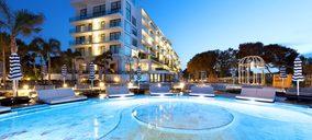 Azora capta 680 M en el lanzamiento de su nuevo fondo European Hotel & Lodging