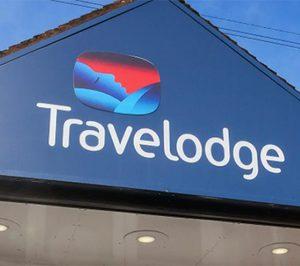 Accor abanderará hoteles de Travelodge, a través de Ago