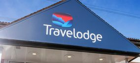 Accor abanderará hoteles de Travelodge, a través de Ago