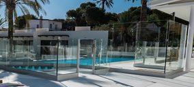 Un socio de Atom Hoteles se diversifica con apartamentos turísticos