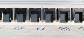 Naves de crossdocking e instalaciones de frío, principales atractivos de la inversión inmologística