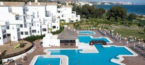 Un hotel de la Costa del Sol, ahora bajo un operador neerlandés, reforma sus servicios