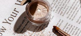 ¿Cuál es la mejor estrategia para acceder al mercado estadounidense de cosmética?