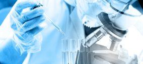 Sanitas pone en marcha un laboratorio monográfico de Covid-19
