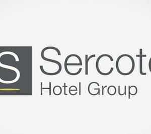 Grupo Corporativo Landon se queda con el 100% de Sercotel Hotel Group al comprar las participaciones de los fundadores