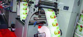 El sector de Etiquetas Industriales da respuesta a la excepcionalidad