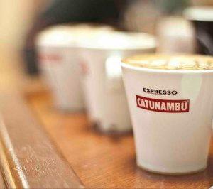 Global Coffee Industries toma el relevo de Andaluza de Cafés para consolidar su crecimiento