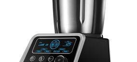 Ufesa lanza su primer robot de cocina