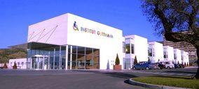 Un consorcio liderado por Institut Guttmann invierte más de 1 M en tecnologías para rehabilitación