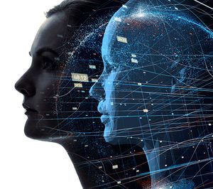 Los gemelos digitales, una réplica de la realidad en plena expansión en el sector logístico