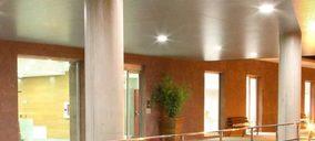 Seresgerna construirá 32 apartamentos tutelados junto a una de sus residencias navarras